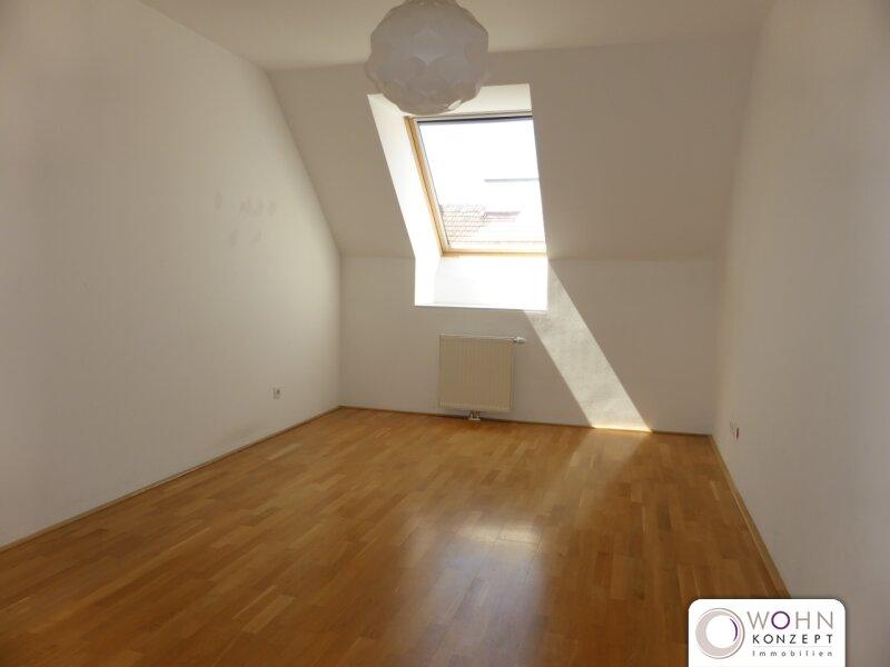 Naschmarkt: 146m² DG-Wohnung + Terrasse - 1060 Wien /  / 1060Wien / Bild 6