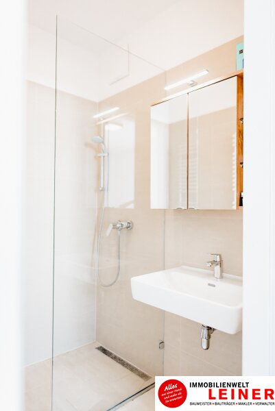 Schwechat - Penthouse - inklusive 28 m² Terrasse Objekt_9966 Bild_279