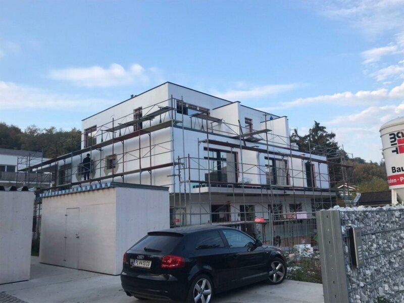 Haus, 3002, Purkersdorf, Niederösterreich