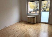 VOLLRENOVIERT: Lichtdurchflutete 2-Zimmer-Wohnung nächst Alter Donau!