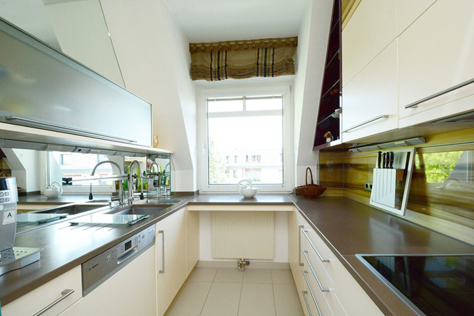 17-Küche