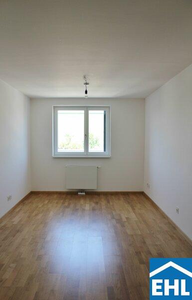EUROGATE: Großzügige und gutaufgeteilte 3 Zimmerwohnung mit Loggia /  / 1030Wien / Bild 3