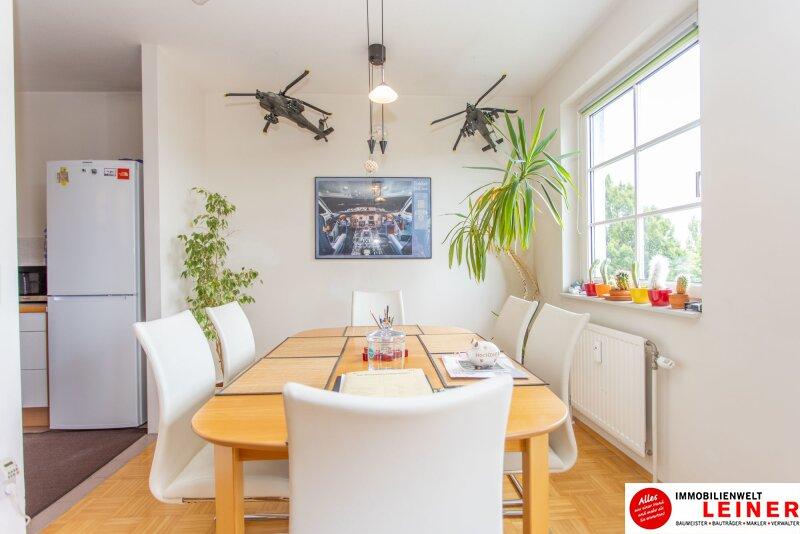 Schwechat - 3 Zimmer Eigentumswohnung direkt gegenüber vom Freibad und Stadtpark ab € 800,- pro Monat Objekt_12021 Bild_114