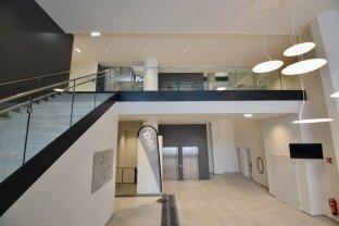 ERSTBEZUG - wunderschöne Neubauwohnung mit Balkon im Althanpark, Garagenplatz inkludiert