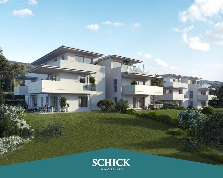 Eigentumswohnung, Margarethaweg 5, 9500, Villach, Kärnten
