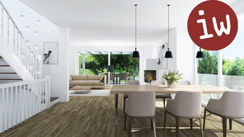 Familien Villa, Bauprojekt in selten schöner Lage Objekt_351 Bild_37
