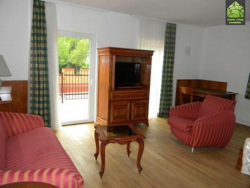 Wienerwald Hotel/Restaurant-Aktiv/Seminarhotel- Heilzentrum -Kinder/Schulhotel etc. /  / 3001Mauerbach / Bild 1
