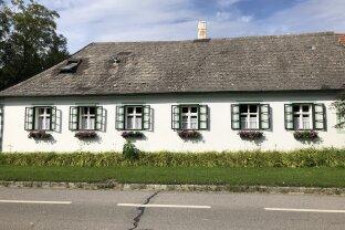 150 Jahre  alter Bauernhof  für Liebhaber