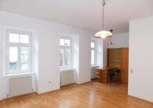 STOP ! 2 Zimmer Maisonette mit Terrasse - absolute Hofruhelage 1070 Wien