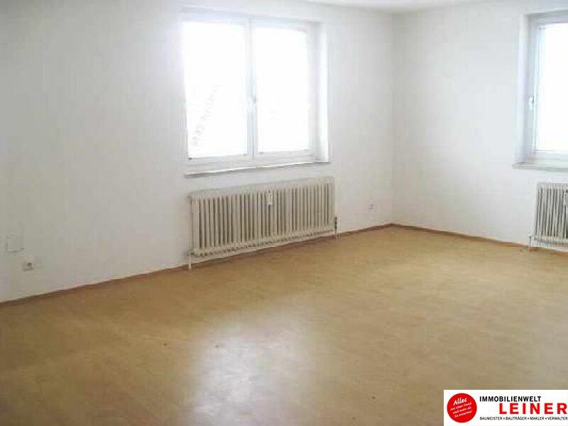 Geräumige Büroflächen und Schulungsräume in Schwechat Objekt_87