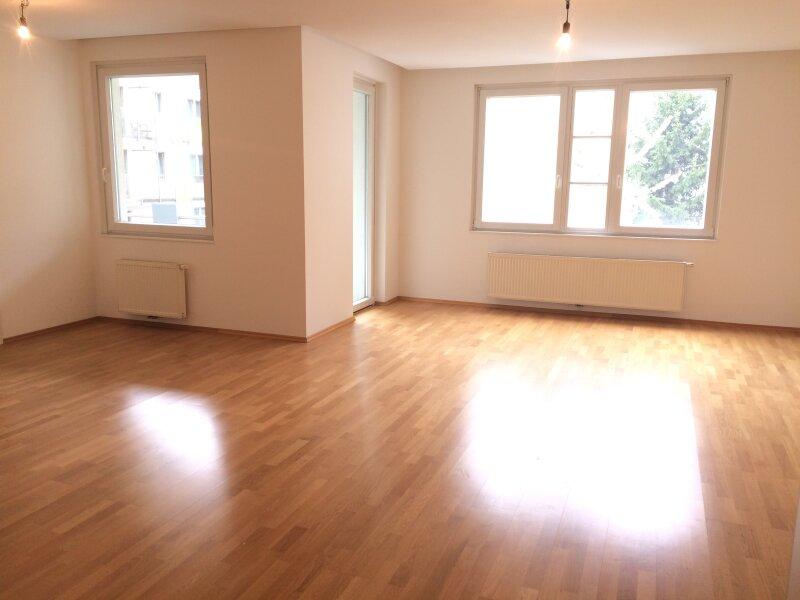 Wohnzimmer Perspektive1