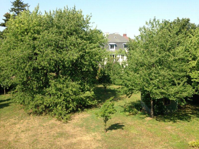 Maisonettewohnung mit Terrasse und Gartennutzung /  / 2344Maria Enzersdorf / Bild 3
