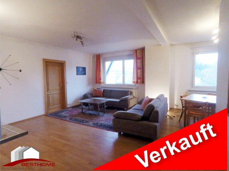 Eigentumswohnung, 6800, Feldkirch, Vorarlberg