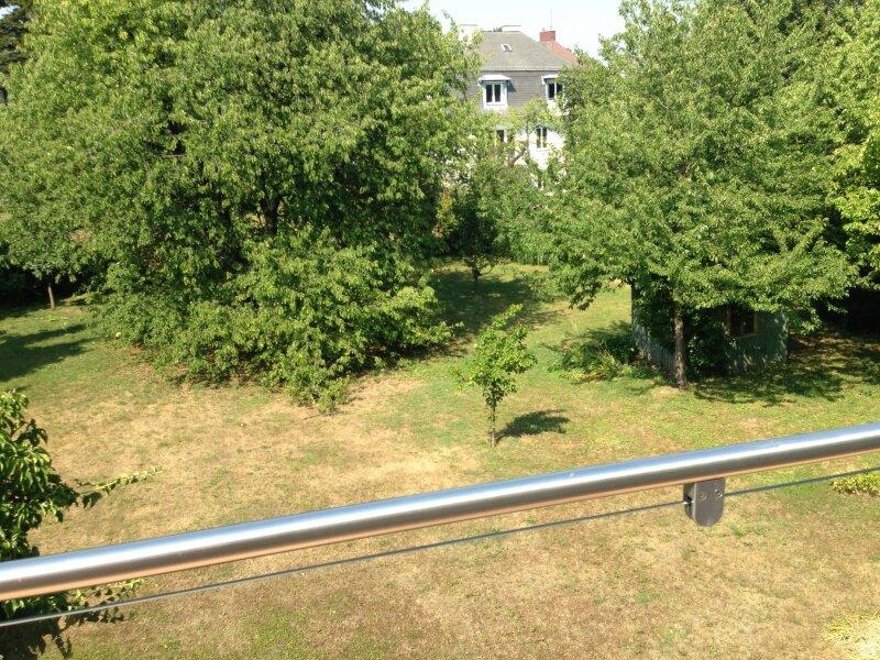 Maisonettewohnung mit Terrasse und Gartennutzung /  / 2344Maria Enzersdorf / Bild 2