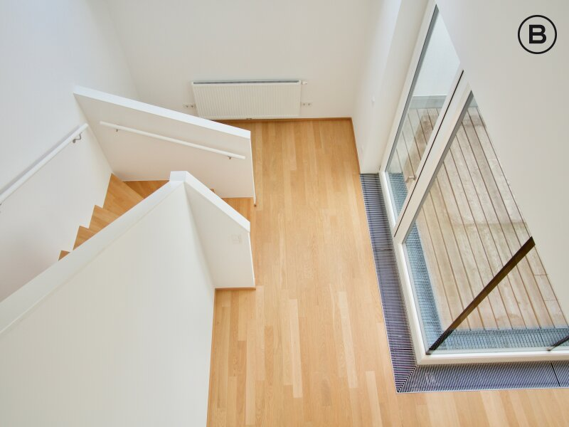 Bezaubernde Dachterrassenwohnung in Bestlage /  / 1010Wien / Bild 3
