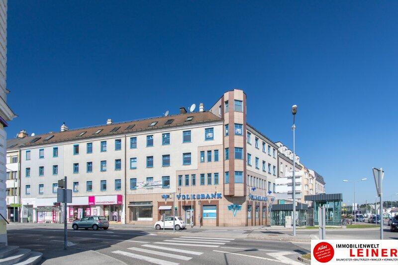 Ihr Büro im Zentrum von Klosterneuburg Objekt_10353 Bild_81