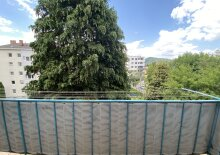 ++ANDRITZ++ 3-Zimmer-Wohnung mit Balkon