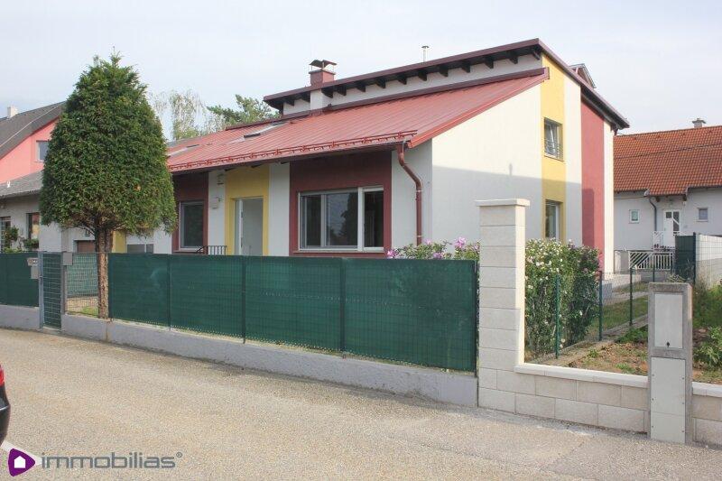Haus, 1100, Wien
