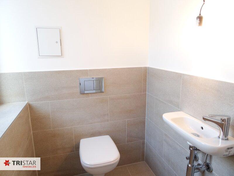 :::Perfekte Geldanlage - Vermietete Maisonettewohnung mit Terrasse und Garten::: /  / 3400Klosterneuburg / Bild 8