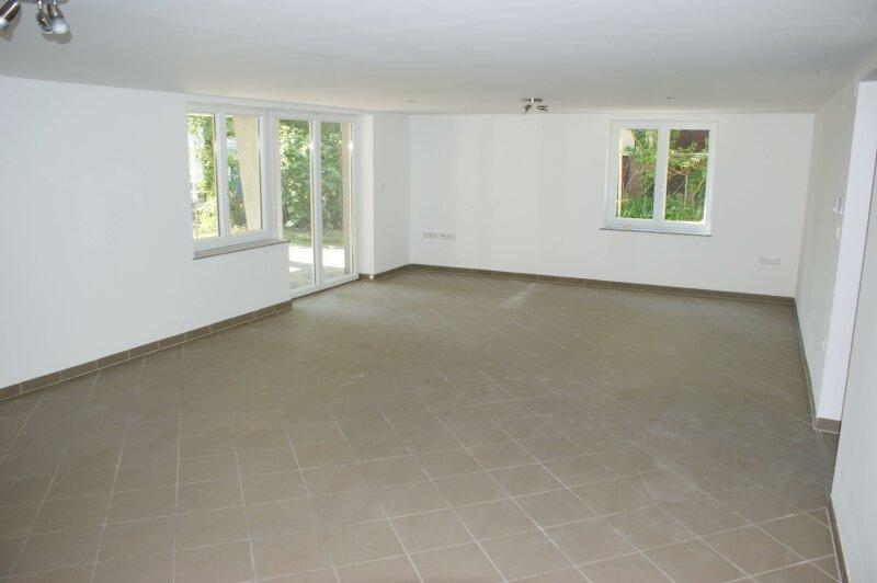 Villa in grüner, ruhiger Lage, Nähe Schafbergbad /  / 1180Wien / Bild 9