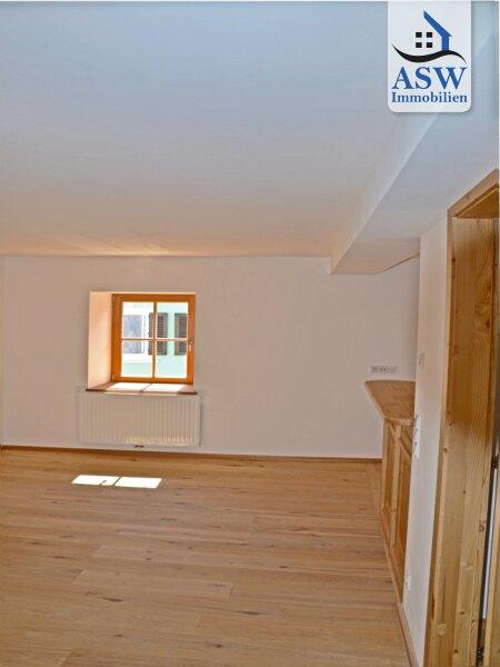 Exklusive 3-Zimmer Neubauwohnung im Kitzbüheler Zentrum /  / 6370Kitzbühel / Bild 6