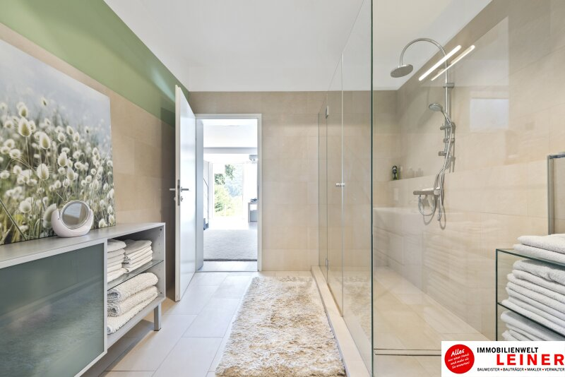 Designervilla in Kaltenleutgeben - einzigartiges Wohnerlebnis Objekt_11229 Bild_374