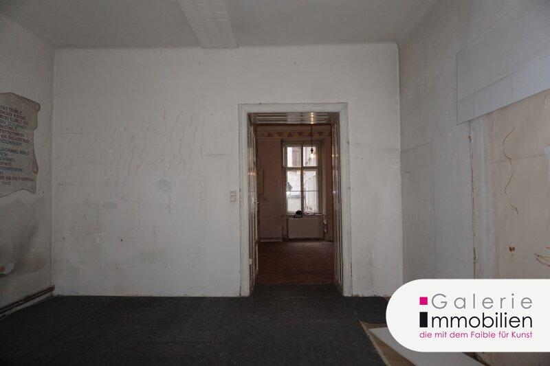 Sanierungsbedürftige Mietwohnung - Naschmarkt Objekt_29451 Bild_22