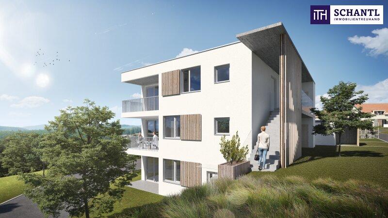 Eigentumswohnung, 8075, Hart bei Graz, Steiermark