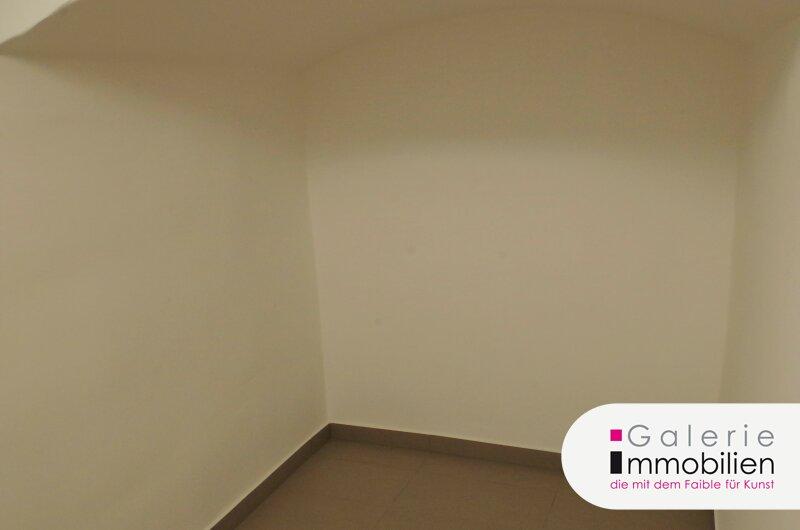 Topsaniert - Unbefristetes Souterrainlokal/Studio/Atelier/Werkstatt Objekt_33825 Bild_196