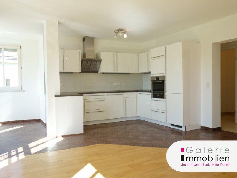 VIDEO: Schöne und helle 4-Zimmer-Wohnung mit Grünblick an der Liesing! Objekt_31859 Bild_612