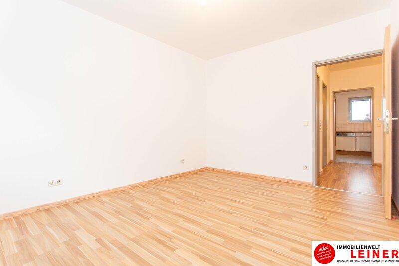 Ebergassing - 3 Zimmerwohnung im Zentrum Objekt_10004 Bild_518