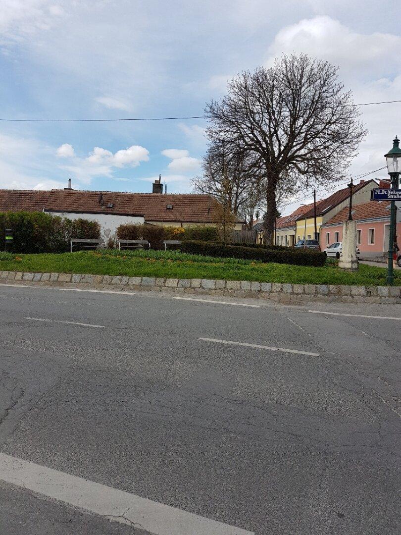 Altstammersdorf