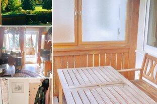 3 Zimmer-Wohnung in TOP-Zustand in Wels-Vogelweide