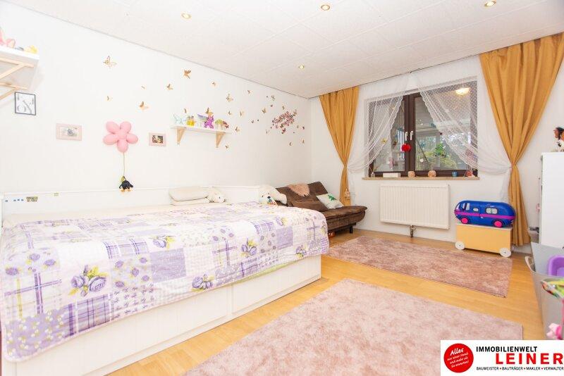 Zweifamilienhaus in Parndorf mit einem Traumgarten und Doppelgarage Objekt_11604 Bild_35