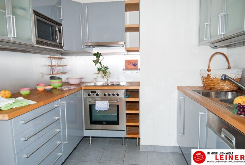 Schwechat: freundliche 2 Zimmer Eigentumswohnung im Zentrum Objekt_11274 Bild_686