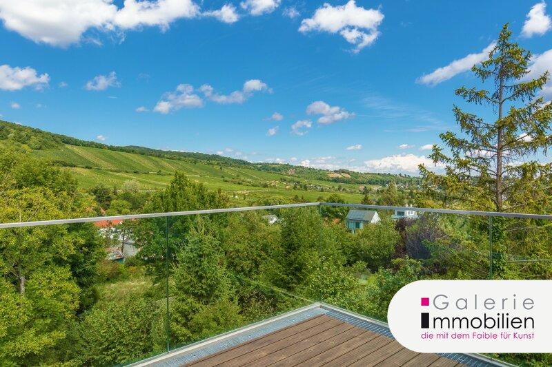 Exklusive Neubauwohnung mit 3 Terrassen mit phantastischem Ausblick Objekt_31628 Bild_55