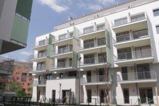 **Videobesichtigung möglich** Neubau Maisonetten-Wohnung zum mieten!