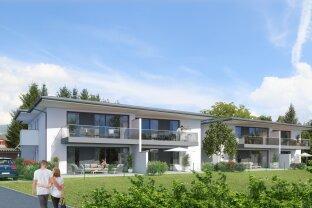 Attraktive Neubauwohnungen in Rif