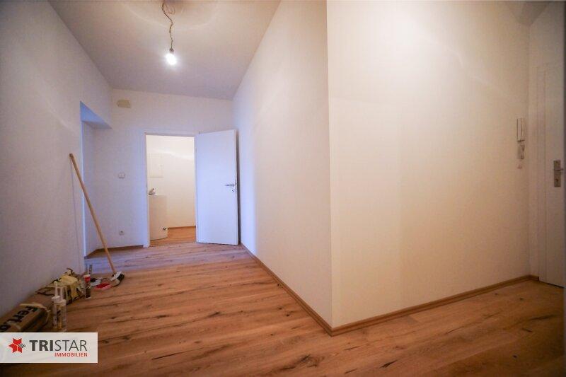 NEU! ++ Unbefristet + großzügige 4 Zimmer DG-Wohnung (ca. 187 m² + 36 m² Terrasse) +  ca. 100 m vom Augarten entfernt + 1020 Wien ++ /  / 1020Wien / Bild 14