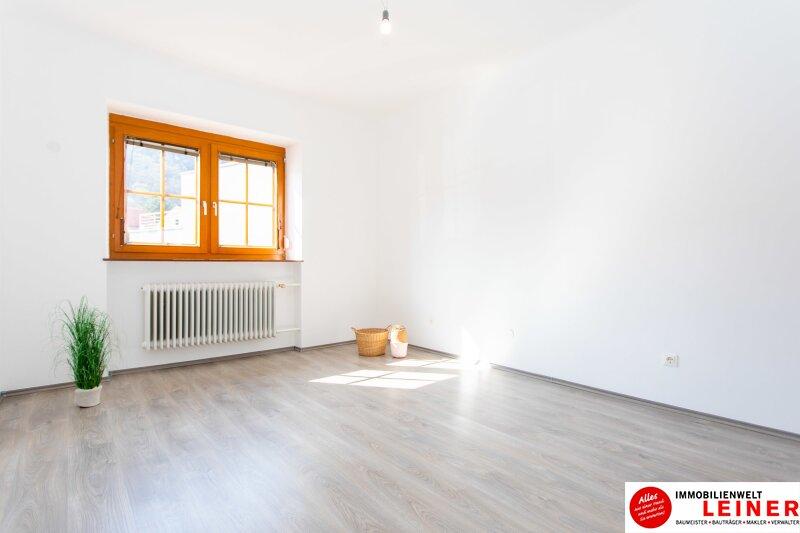 Leistbares Einfamilienhaus mit Garage und herrlichem Garten in Hainburg a.d Donau Objekt_10649 Bild_575