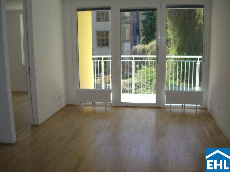 Schöne 2 Zimmerwohnung in Citynähe /  / 1030Wien / Bild 0