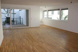YES - Loftbüro mit Terrasse/Aktenarchiv/Bad/Küche nähe Elterleinplatz/Pezzlpark