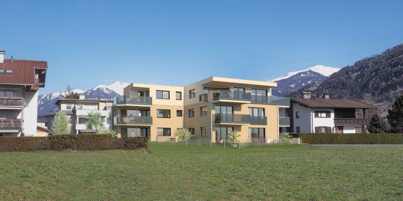 Eigentumswohnung, 6112, Wattens, Tirol