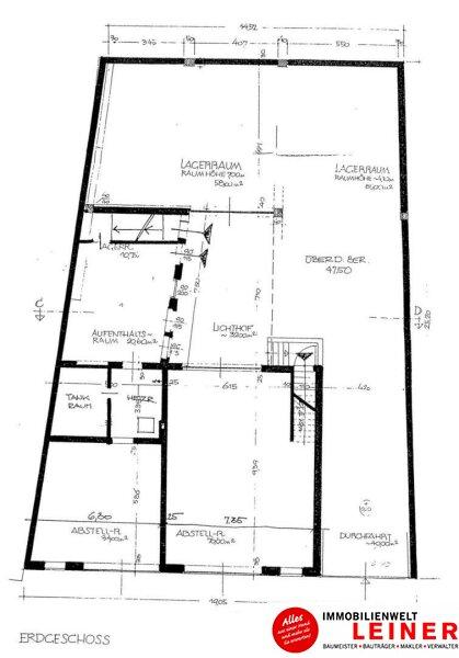 Vereinen Sie Wohnen und Arbeiten an einem Ort: Ihr neues Haus in Hof am Leithaberge Objekt_9962 Bild_171