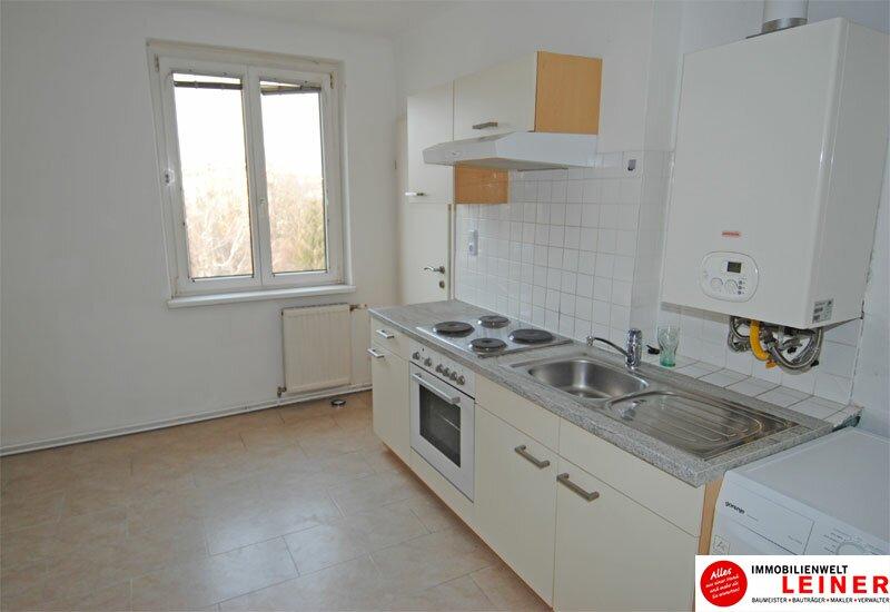 Schwechat - 2 Zimmer Mietwohnung direkt beim Hauptplatz /  / 2320Schwechat / Bild 1