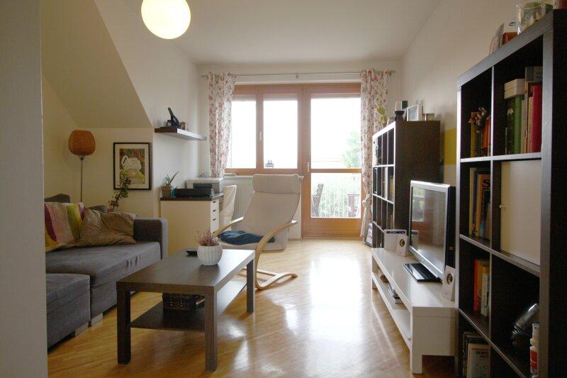 Eigentumswohnung, 8042, Graz, Steiermark