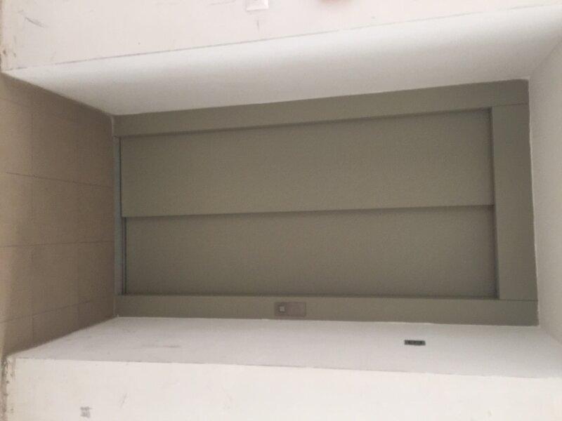 RUHIGER ALTBAU - 3 Zimmer Wohnung - U3 Nähe - Lift /  / 1150Wien / Bild 3