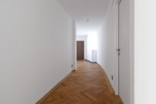 3-Zimmer-Terrassen-Wohnung in der Linzer Gasse - Photo 13