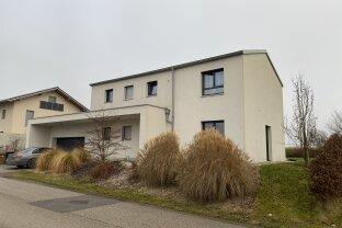 Einfamilienhaus in Gunskirchen / Irnharting zu Verkaufen.