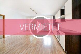 Gemütliche 3-Zimmerwohnung I Innenhoflage I Leben in der Josefstadt